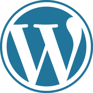 strona internetowa kurs wordpress