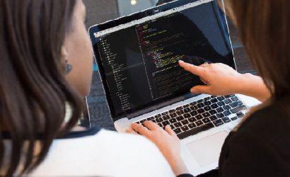 Nauka języka JavaScript